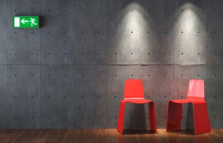 beton concreto - e-concreto.com