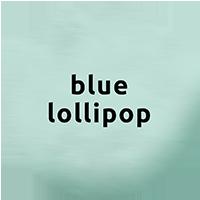 blue-lollipop