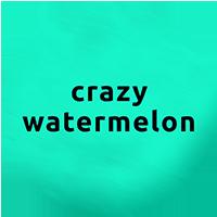 crazy-watermelon