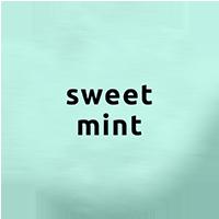 sweet-mint