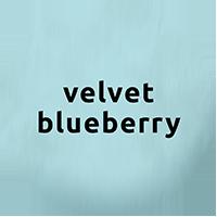 velvet-blueberry