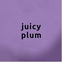 juicy-plim