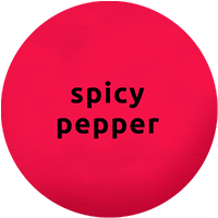spicy-pepper